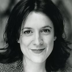Raquel Cassidy (born 22nd January, 1968; Fleet, Hampshire, England) is the actress who appeared in series four of Downton Abbey as Phyllis Baxter..