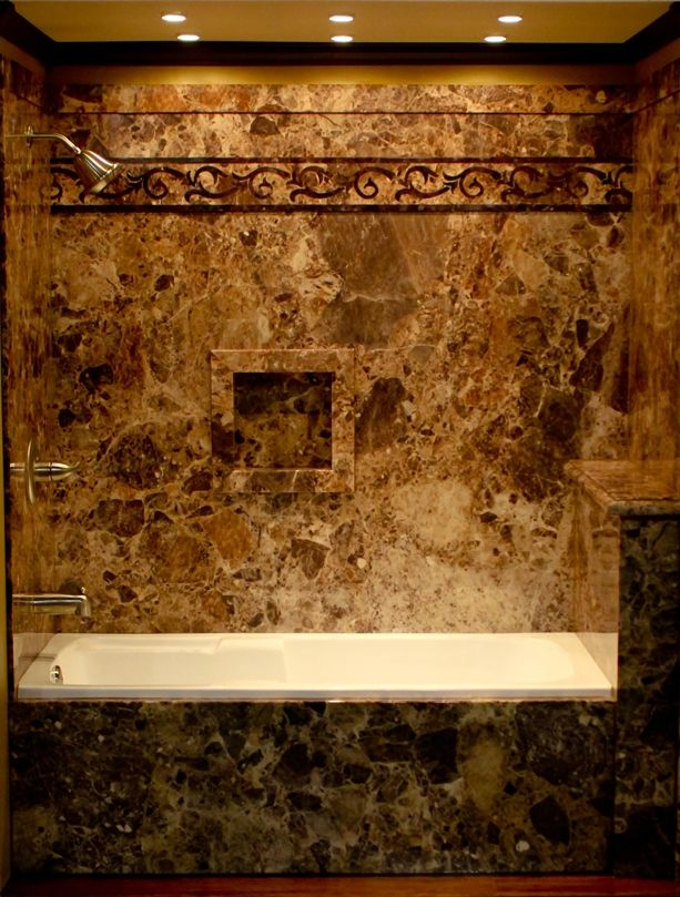 46 Best Images About Bathroom Remodel Ideas On Pinterest Ceramics Bathroom