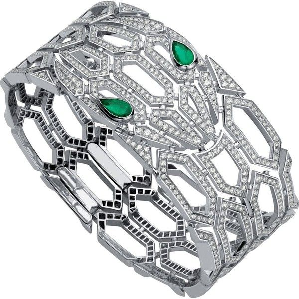 the best design inspiration is definitely incredible jewellery collection