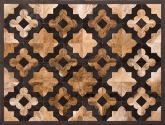 Alfombra realizada en cuero premium Argentino . Modelo LUCIA . ::: Design Carpets Alfombras :::: Leather, Coleccion Curium, Premium Argentino, Carpets Alfombras, Cuero Premium, Modelo Lucia