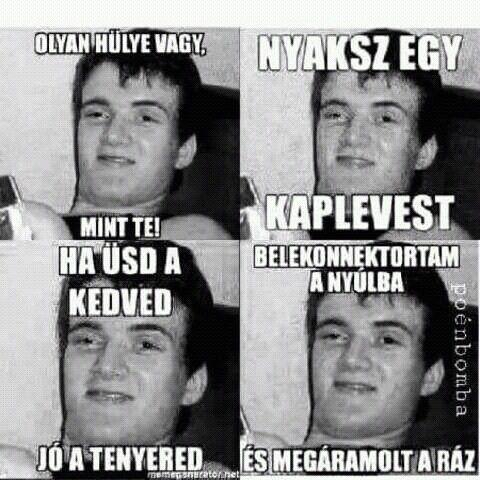Hahahahahahahahahahahahahahahahahahaha