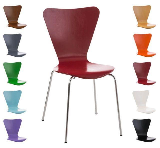 Ikea Chaise De Cuisine Di 2020