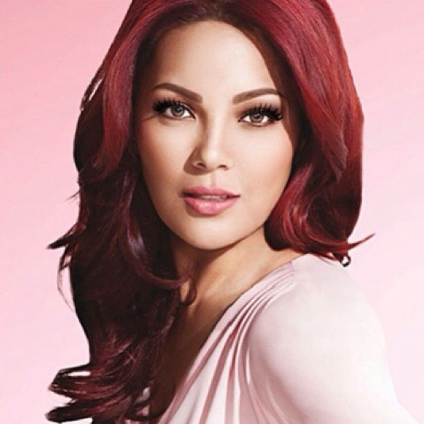 .@Kc Concepcion | Webstagram - the best Instagram viewer