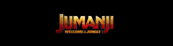 Jumanji: Welcome to the Jungle Full Movie HD 1080p    Genre : Action, Adventure, FamilyStars : Dwayne Johnson, Jack Black, Kevin Hart, Karen Gillan, Nick Jonas, Rhys DarbySynopsis:The tables are turned as four teenagers are sucked into Jumanji's world - pitted against rhinos, black mambas and an endless variety of jungle traps and puzzles. To survive, they'll play as characters from the game.Download HD :  Click Here !!! https://uploads.disquscdn.c...Play Online : Click Here...