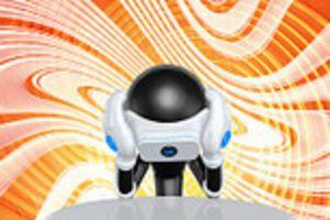 Nicht nur Pokémon Go setzt auf Virtual und Augmented Reality: Wissenschaftler und #Ärzte nutzen die Technik auch zur #Behandlung von Schmerzen - und haben damit erste Erfolge erzielt. Spätestens seit dem Erfolg von Pokémon Go ist Augmented Reality (AR) – auch erweiterte Realität genannt – in aller Munde.