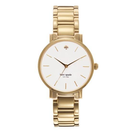 kate spade | gramercySpade Gramercy, Style, Gramercy Bracelets, York Gramercy, Spade Watches, New York, Bracelets Watches, Kate Spade, Katespade