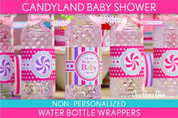 shower shower water candyland baby shower candyland parties baby
