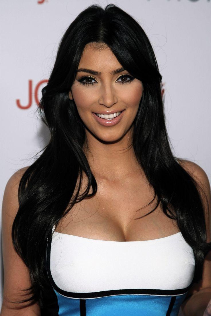 37 best kim kardashian images on pinterest | kardashian style