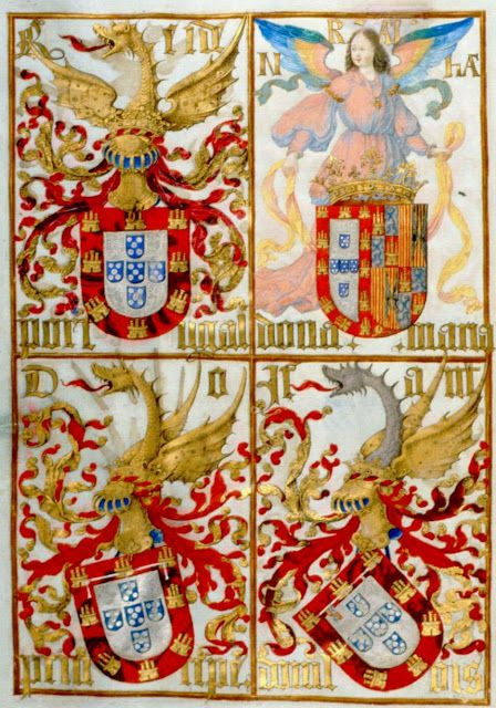 fête nationale portugal 25 avril