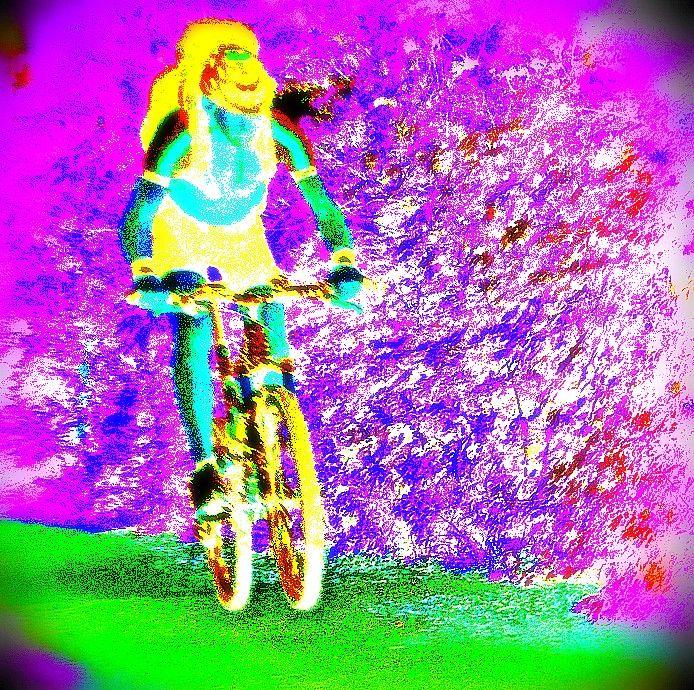 "and cf.: Blogpost ""Enduro Sport(s) Fun Sublimity""   http://disseminationsdjayphilpraxkaucic.blogspot.co.at/2016/05/enduro-sports-fun-sublimity.html   und vgl. auch: Blogpost "" ENDURO Sport Fun Erhabenheit"" Abenteuer Philosophie! Abenteuer Philosophische Praxis! Adventure Philosophy! Adventure Philosophical Practice!"