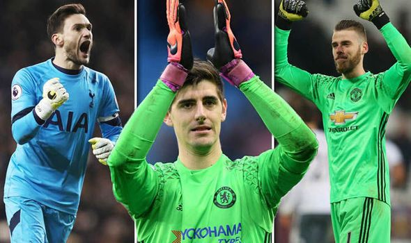 Premier League stats: Which goalkeepers have kept the most clean sheets this season?   via Arsenal FC - Latest news gossip and videos http://ift.tt/2lk2UPr  Arsenal FC - Latest news gossip and videos IFTTT
