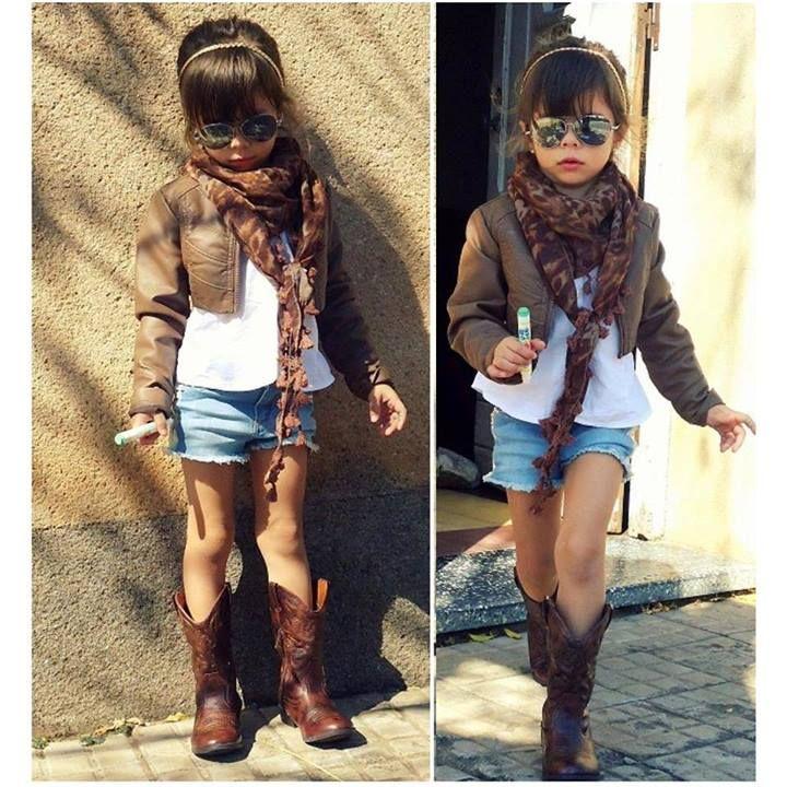 child fashion - çocuk modası - baby fashion - bebek modası