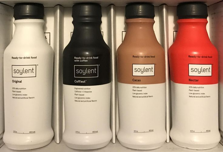 Is your day starts with not perfect and complete vegan meal? Here you go with the best solution ever in terms of complete nutritional needs per bottle for breakfast on those hectic weekday mornings. Soylent meal replacement drink is a balanced breakfast in a bottle.   #a complete meal replacement drink #Meal Replacement Drink #Soylent #completenutrition,