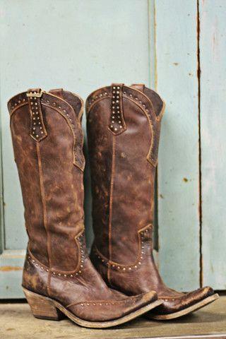 Boots Wild Cheetah Bleu RflSqz