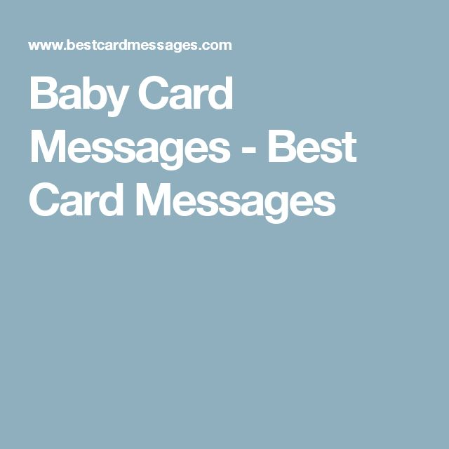 baby card messages on pinterest baby card quotes baby shower cards