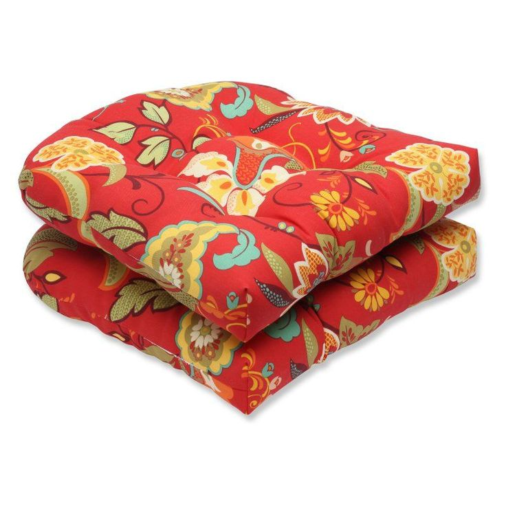 Beautiful And Comfortable Outdoor Cushions Available At Trees N Trends Part 54