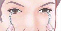 Como se livrar da miopia sem fazer cirurgia | Cura pela Natureza