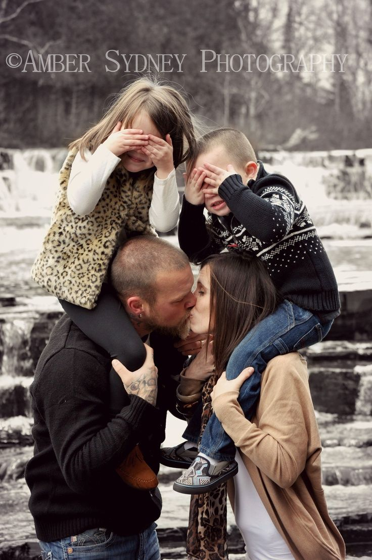 Family of 4 Pictures Ideas | Family of 4 | Photography I love / ideas