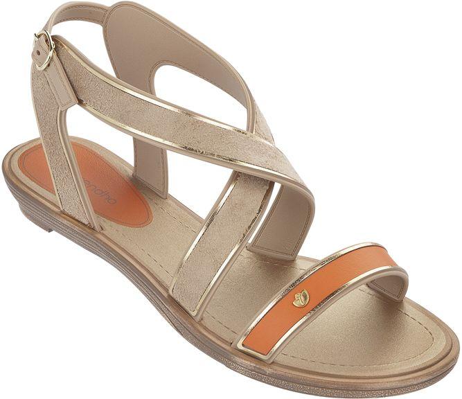 Sandale de damă Grendha Amour Sandal