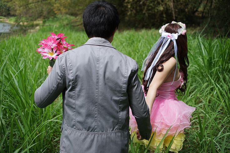 This is incredible! Great works by GoFotoVideo http://www.bridestory.com/gofotovideo/projects/devi-and-abel-prewedding