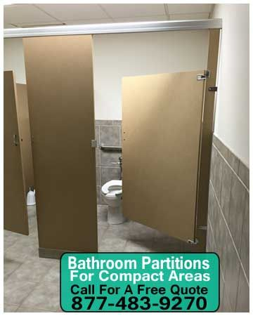 246 best commercial restroom partitions images on pinterest