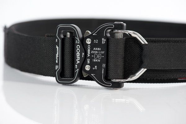 RDR Gear: EDC Riggers Belt   Store   RDR Holsters
