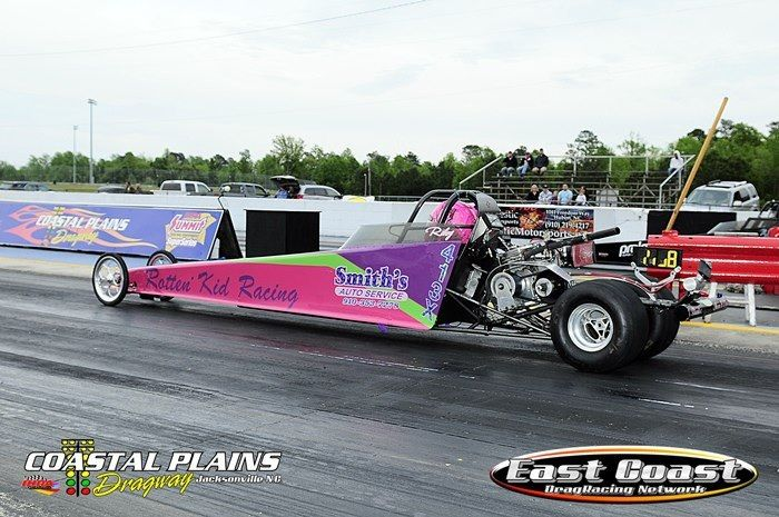 Jr Dragster By Karyjones On Cakecentral Com Birthday Party