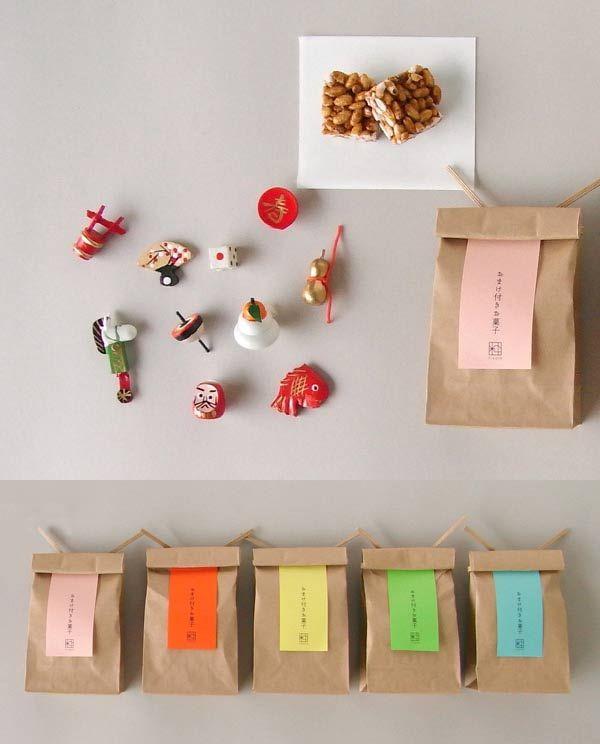 めでたおまけ付きお菓子 粋更kisara : 手土産に嬉しい、オシャレなパッケージのお菓子 - NAVER まとめ