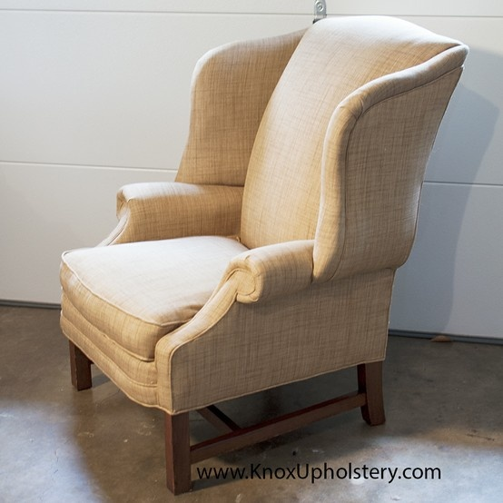 17 Best Images About Have A Seat Primitive Style On