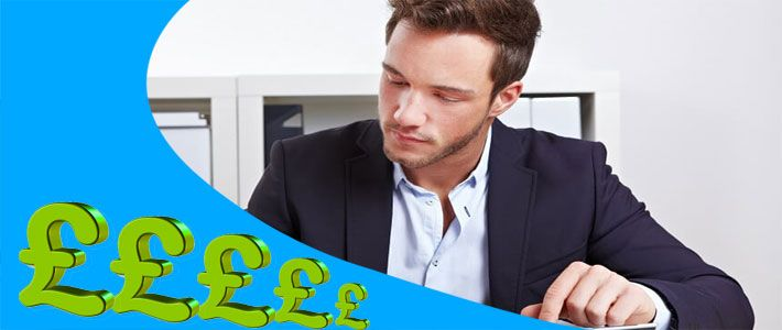 "Bad Credit Payday Loan, Bad Credit Loan No Guarantor, <a href=""http://www.loanpalace.uk/unemployed-loans/"">Quick Loans For Unemployed</a>, Loans for the Unemployed on Benefits"
