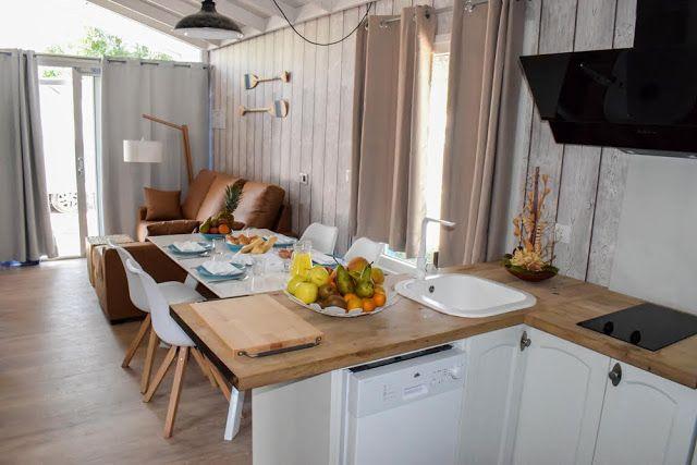 De camping en la Costa Blanca de Alicante: Marjal Guardamar Camping y Resort