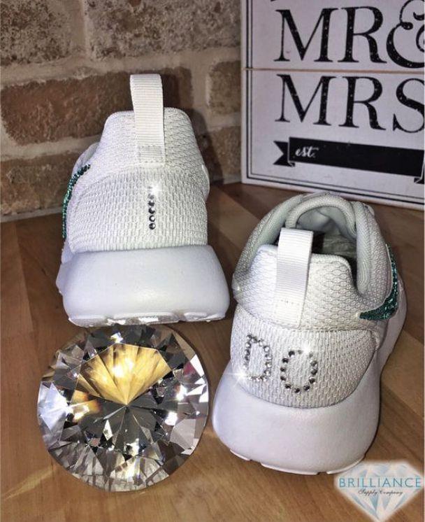 Growsurf Thankyou Wedding Shoes Comfy Wedding Shoes Wedding Sneakers