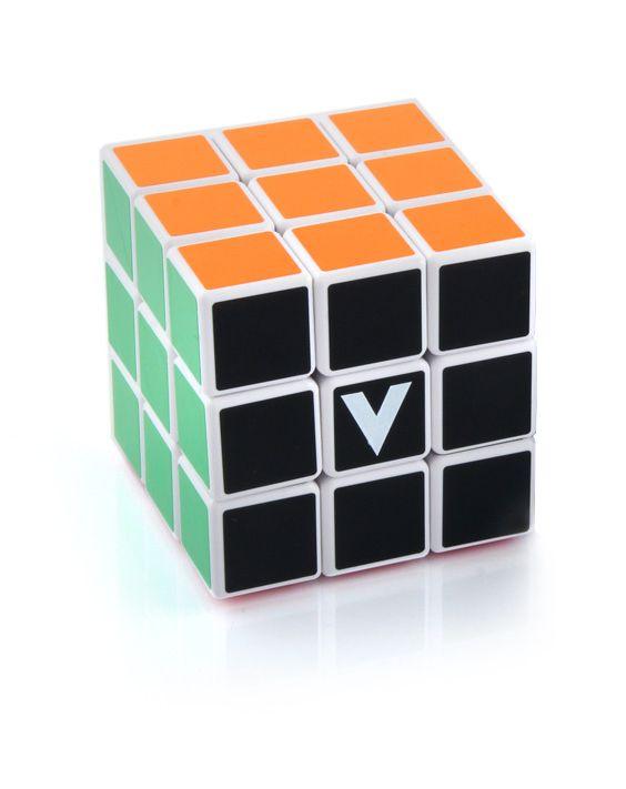 V-Cube 3, cube rubique 3x3 plat, Flat,  Prix 20.99$. Disponible dans la boutique St-Sauveur (Laurentides) Boîte à Surprises, ou en ligne sur www.laboiteasurprisesdenicolas.ca ... sur notre catalogue de jouets en ligne, Livraison possible dans tout le Québec($) 450-240-0007 info@laboiteasurprisesdenicolas.ca Payez moins cher, obtenez en plus ici.