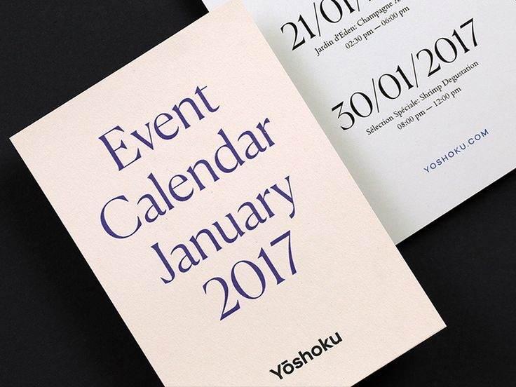 """Yōshoku is an experimental restaurant in France. The menu is a genuine rebirth of Japanese classics finely blended with French gourmet modernism. Yōshoku (洋食) is a mixture of two words. """"Yō"""" means """"The West"""" and """"shoku"""" — food.    Desislava Kusheva on Dribbble    #typography #grapicdesign #logotype #logoinspirations #logo #serif #serif #nude #softcolors #pink #restaurant #restaurantdesign #details #minimal #gourmet #japan #printdesign #print #branding #visual identity #dribbble #design…"""