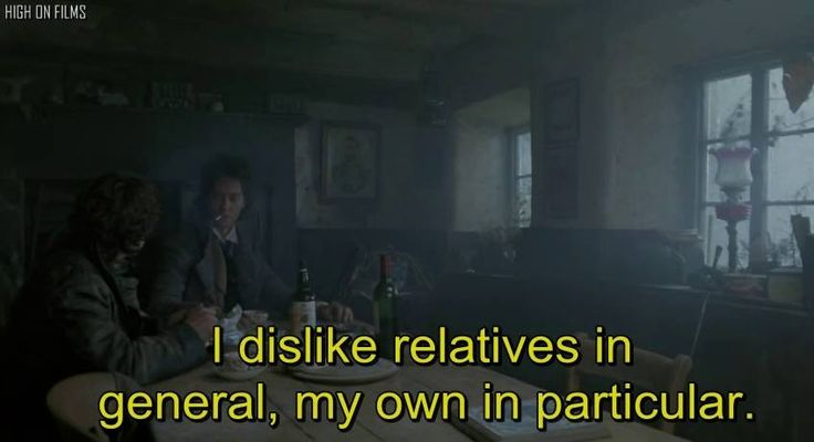 Movie quotes zombie forward withnail and i 1987 withnail and i see