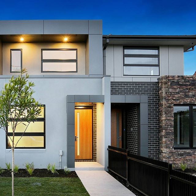 Beautiful Home Exterior Wall Designs Gallery Interior Design