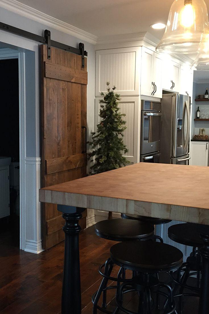 480 besten Rustic Kitchens Bilder auf Pinterest | Küchen ...