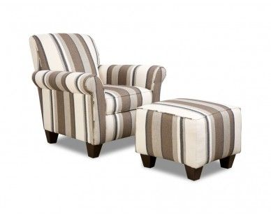 17 best images about sofas chairs living room on pinterest for Ashley kylee chaise lounge