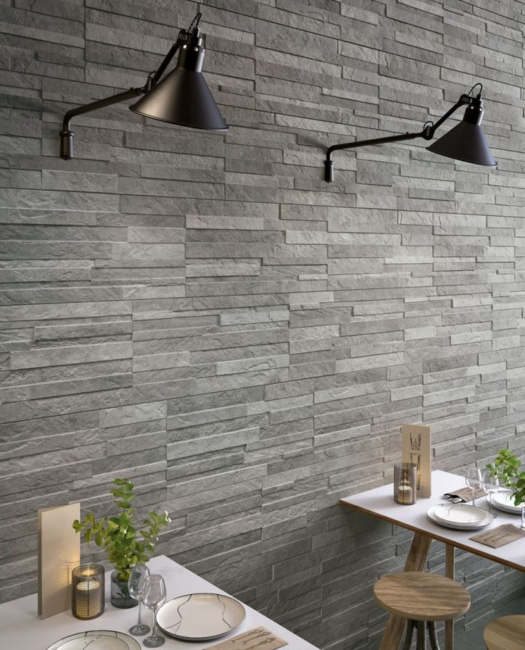 20 best Feature Wall Tiles @ The Tile Depot images on Pinterest ...