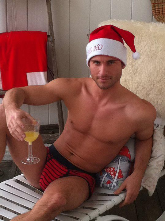 santa single gay men Gay dating website for senior singles looking for love we connect gay seniors on key dimensions like beliefs & values for longer relationships  dating forgay senior singles join.