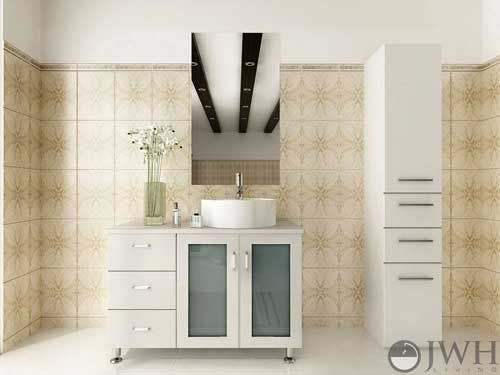 Bathroom Vanity Right Side Sink 872 best our products images on pinterest | bath vanities