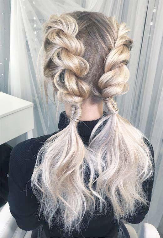 Arten von Zöpfen Frisur obwohl Zöpfe Pinterest zusammen mit Black Hair Braids Twists Bilder außerhalb Haarspray für Kinder