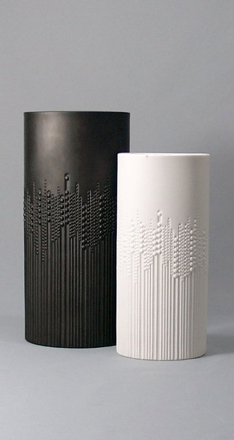 Brummer & Brummer Oy  #ceramics #pottery