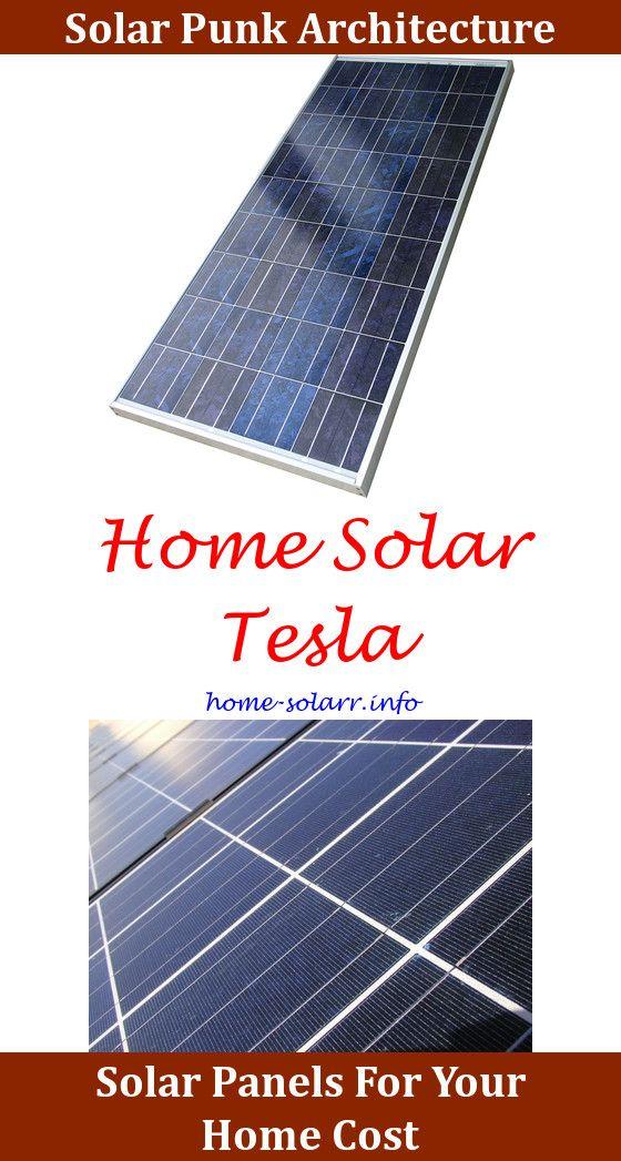 Diy 12v Solar Charger Solar Power House Solar Panels Solar Power System