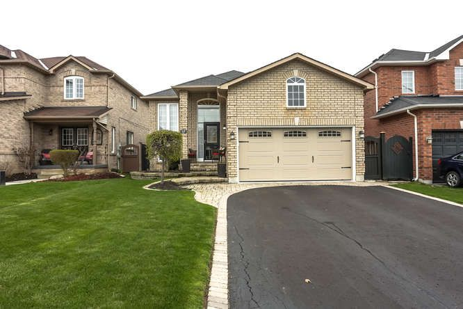 Price Change! Do not miss this one! Virtual Tour of 13 Glen Eagles Dr, Courtice ON L1E 3C8, Canada.