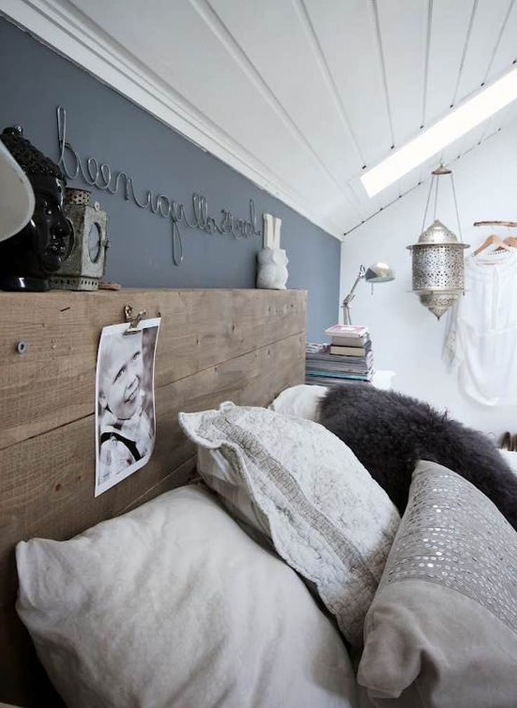 Easy and Simple DIY Bedroom Decorating Ideas | Home Art, Design, Ideas and Photos RepoStudio.org
