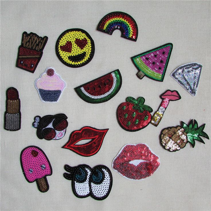 1 stks verkopen hoge kwaliteit paillette patch smeltlijm applique borduurwerk patch DIY kleding accessoire patch C2001 C2018 in 1pcs sell high quality mixture sell patch hot melt adhesive applique embroidery patch DIY clothing accessory patch C413- van patches op AliExpress.com | Alibaba Groep
