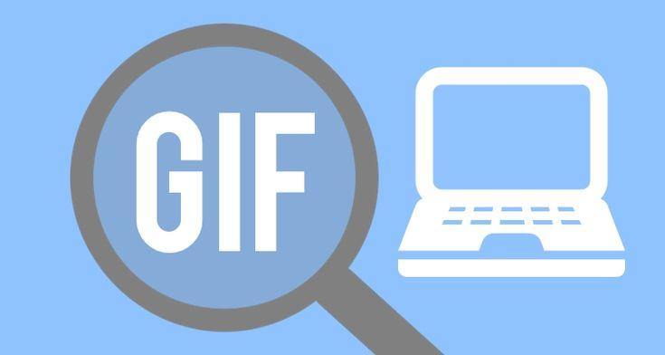 <p>Los GIFs son elementos excelentes para dar mayor dinamismo a las…
