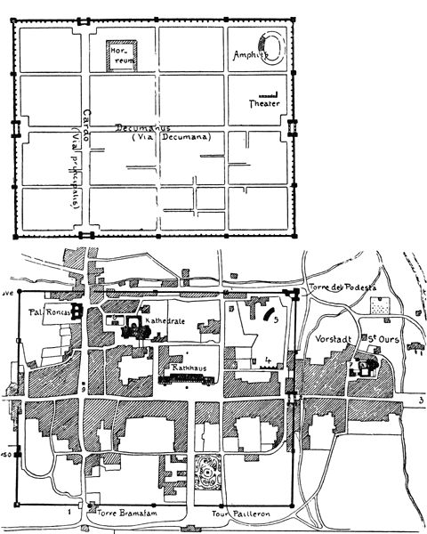 lisbon fortification plan - Hledat Googlem
