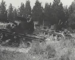 Kuvahaun tulos haulle suomen sota 1939-45